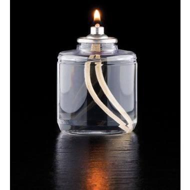 Liquid Candle Delights 42 uur