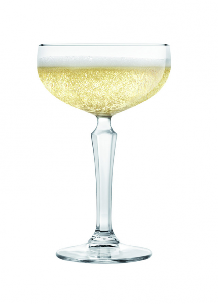 SPKSY Champagne Coupe 245 ml