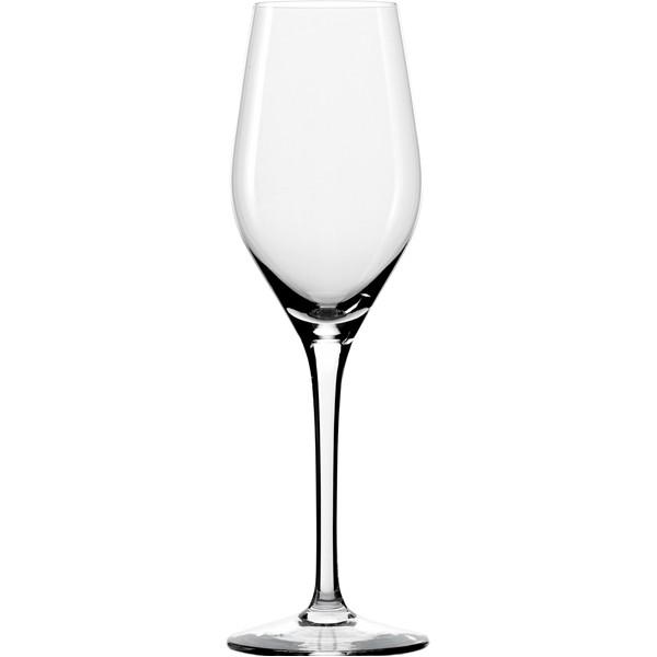 Stölzle Champagne 265 ml 6/box