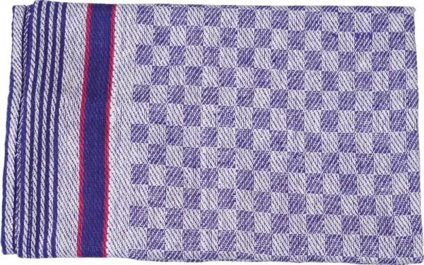 Kitchen Towel 100% cotton 100*50 cm