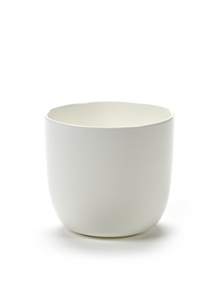 Piet Boon - Base- Coffee Cup - glazed