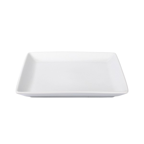 Rectangular Dish 8,5*21,5 cm 24/box