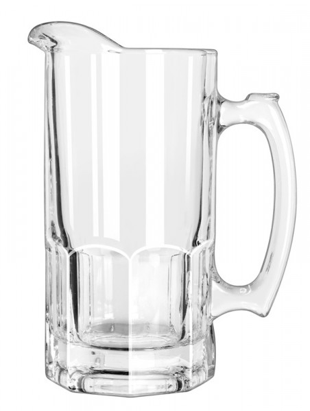 Gibraltar Super Pitcher 1 liter