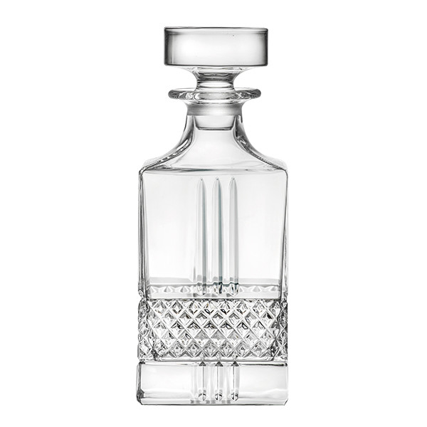 Brillante by Jackie Decanter