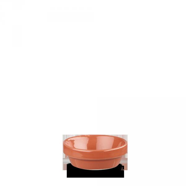 Paprika Dip Dish 5Oz Box 12