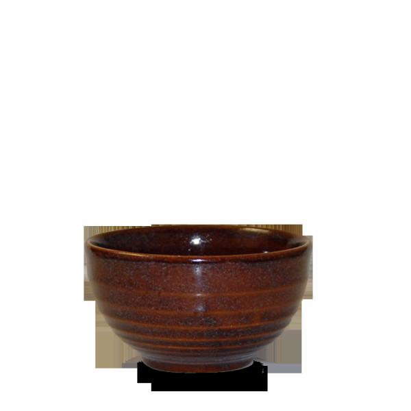 Cinnamon Ripple Bowl 20Oz 6/box
