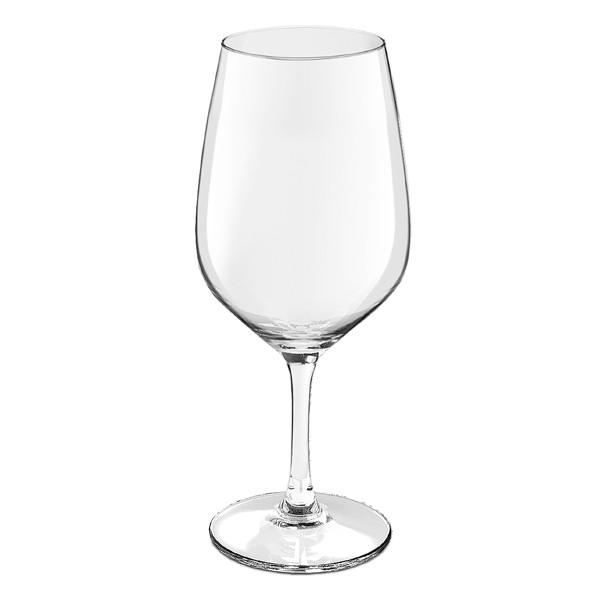 Magister Wine 410 ml 6/box