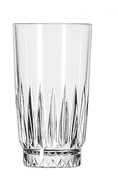 Winchester Cooler Duratuff 474 ml
