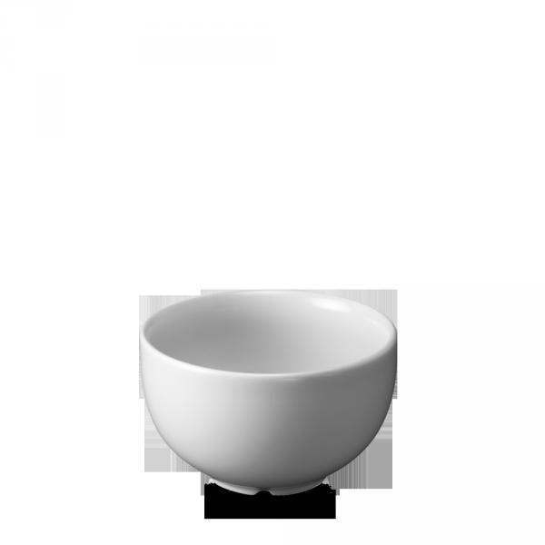 White Soup Bowl 440 ml 6/box