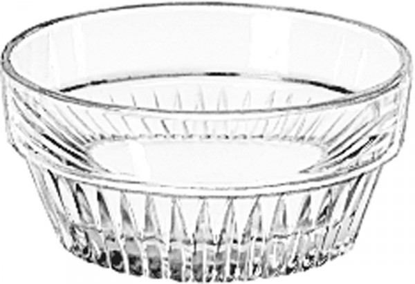 Winchester Ramekin 89 ml 36/box