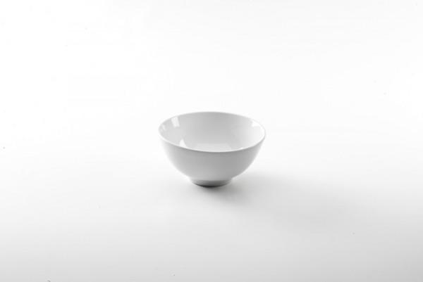 Rice Bowl Ø 13 cm 12/box