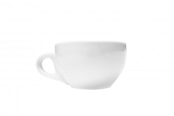 Café Latte Cup 260 ml 6/box