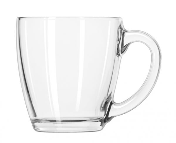 Tapered Coffee Mug 458 ml 6/box