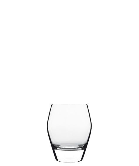 Luigi Bormioli Prestige Water 34 cl