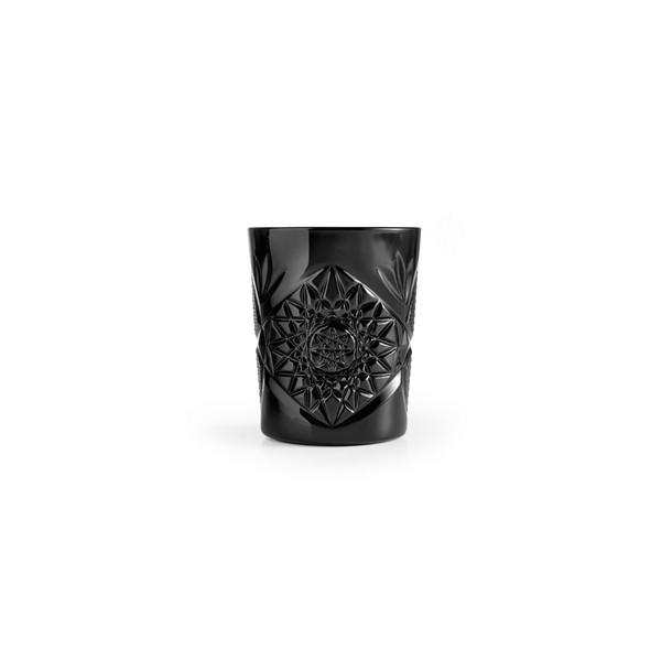 Hobstar Shot Black 60 ml 24/box