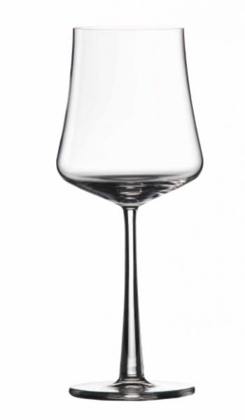 Viitta Wine 350 ml 6/box