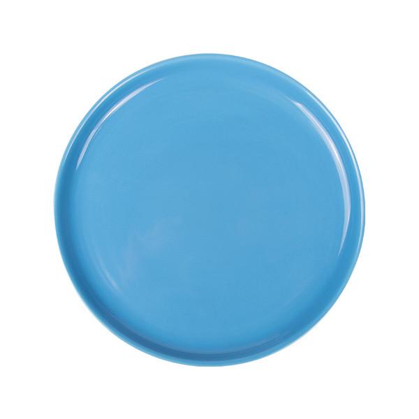 Breakfast plate 2170c 20,6 cm