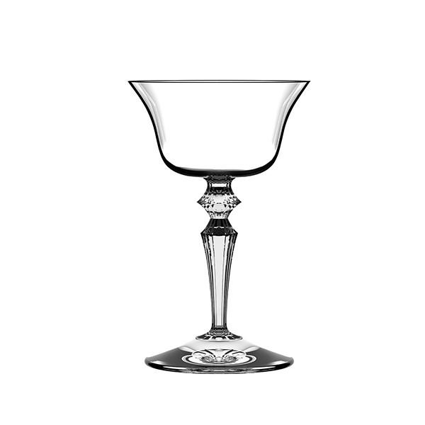 Wormwood Presidente Cocktailglas 135 ml 6/box