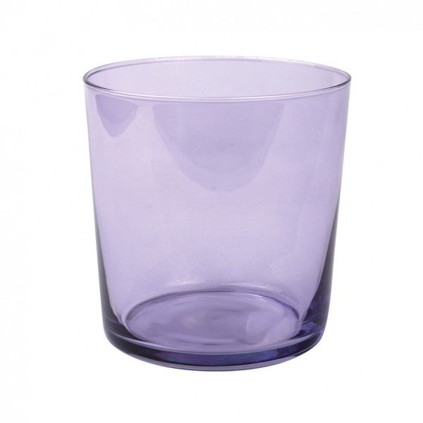Cidra Beverage Purple 370 ml 6/box H 9 cm Ø 8,67 cm