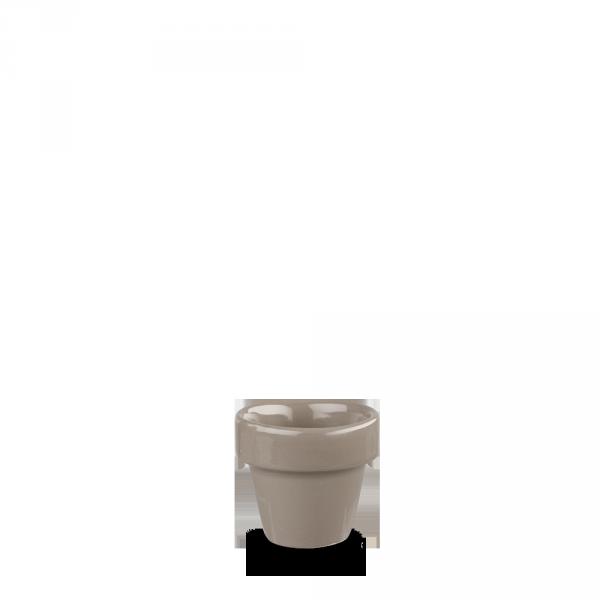 Pebble Plant Pot 2Oz 12/box
