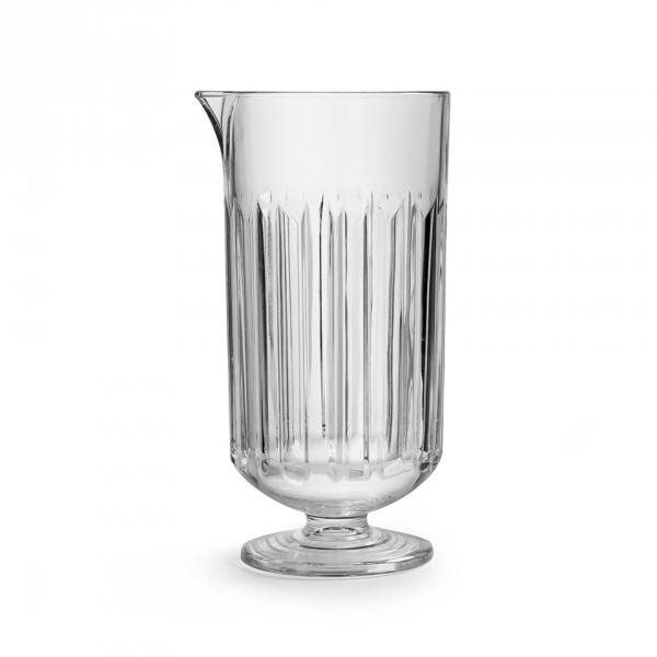 Flashback Mixing Glass 750 ml