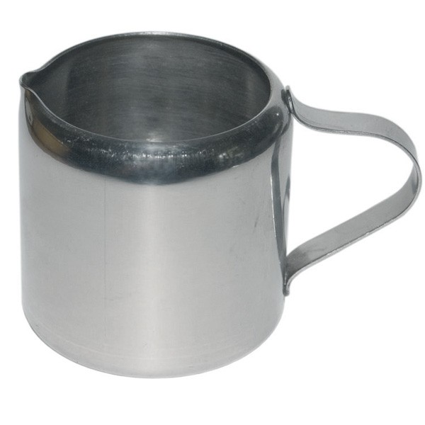 Milk Can for milk froth 300 ml