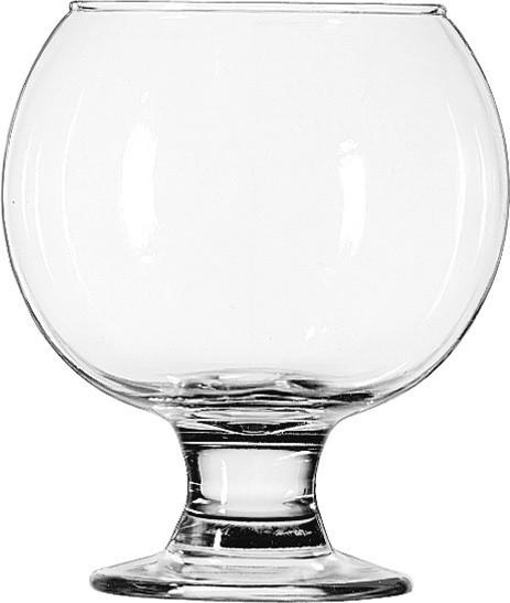 Super Globe 1,8 l