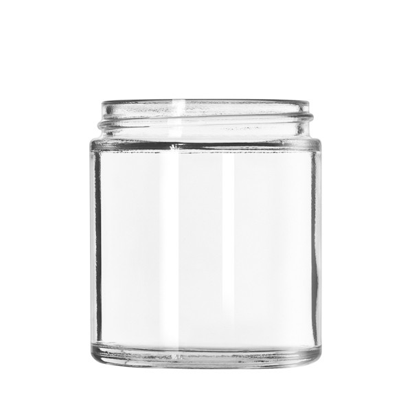 Culinary Jar 119 ml 24/box bijpassende deksel art. 92157