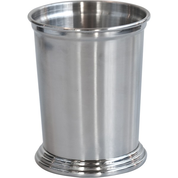 Julep Mug 385 ml