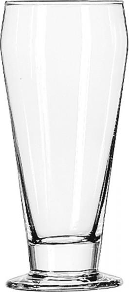 Footed Ale bierglas 355 ml