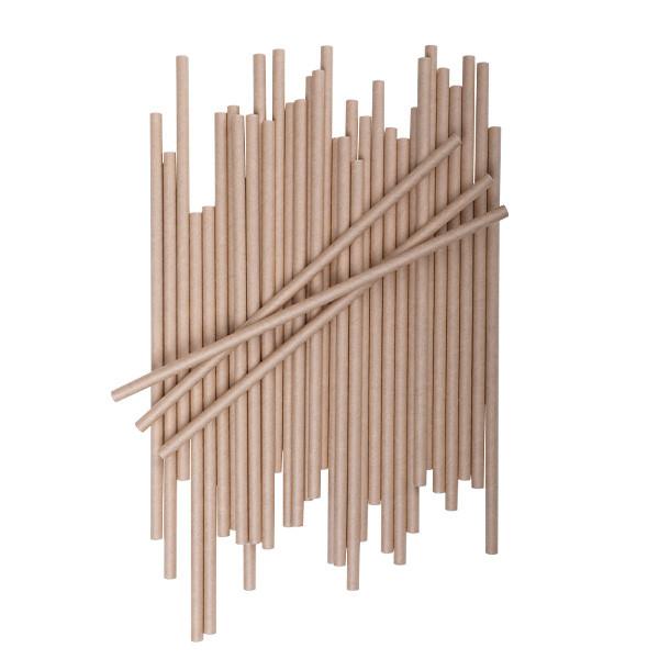 aps-01750-bei-paper-straw-beige-eco