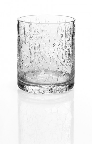 Crackle D.O.F. Tumbler 407 ml 6/box