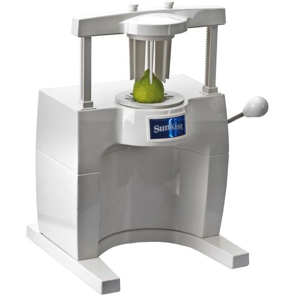 Sunkist Lime Cutter 40x40x33