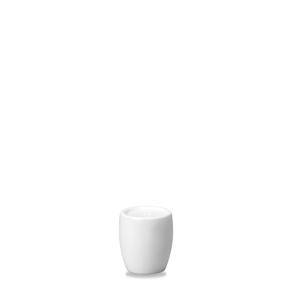 White Compact Salt 12/box
