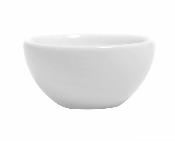 White Bowl Butter Pad 28ml