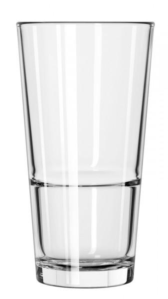 Restaurant Basics Pub Glass 510 ml 24/box