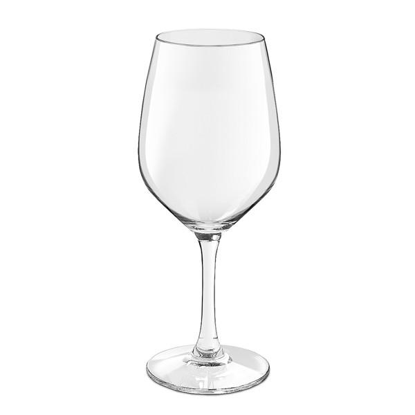 Magister Wine 250 ml