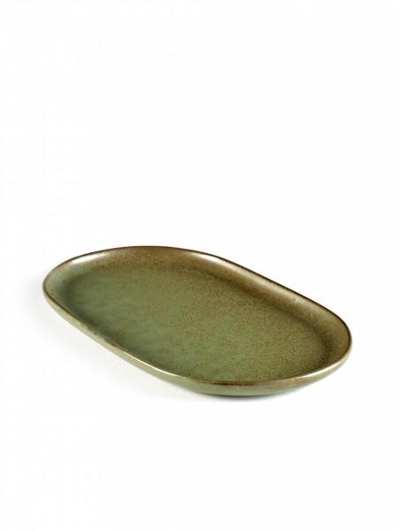 Sergio Herman - Surface - Tapas Plate Surface S