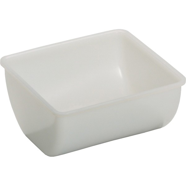 Insert for condiment holder 1 quart (946 ml)