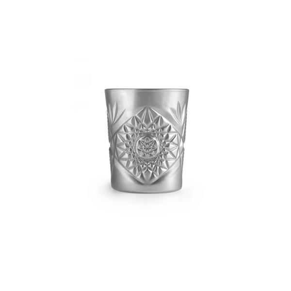 Hobstar Shot Silver 60 ml 24/box OUTLET