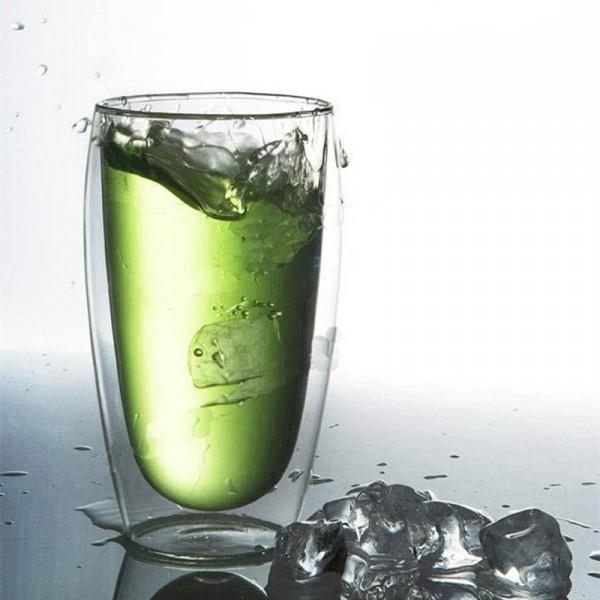 Ensemble Beverage 450 ml