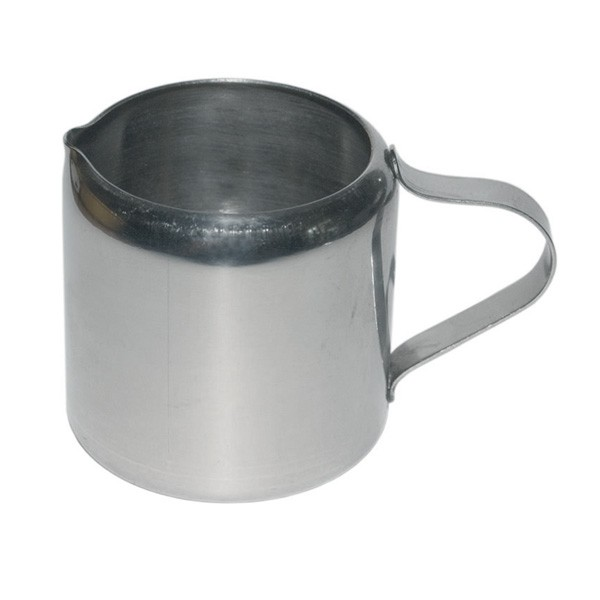 Milk Can for milk froth 150 ml