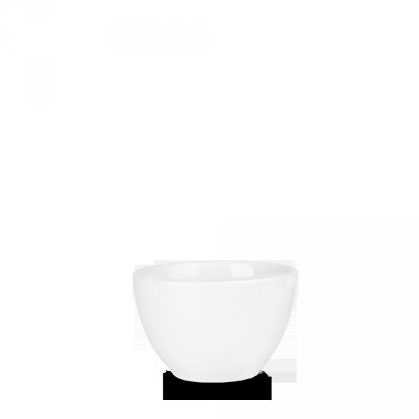 White Profile Sugar 8Oz 12/box