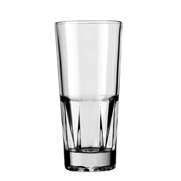 Gallery Beverage 400 ml