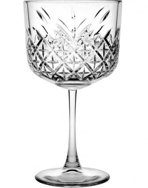Mammoet Timeless GT glas 550 ml 12/box