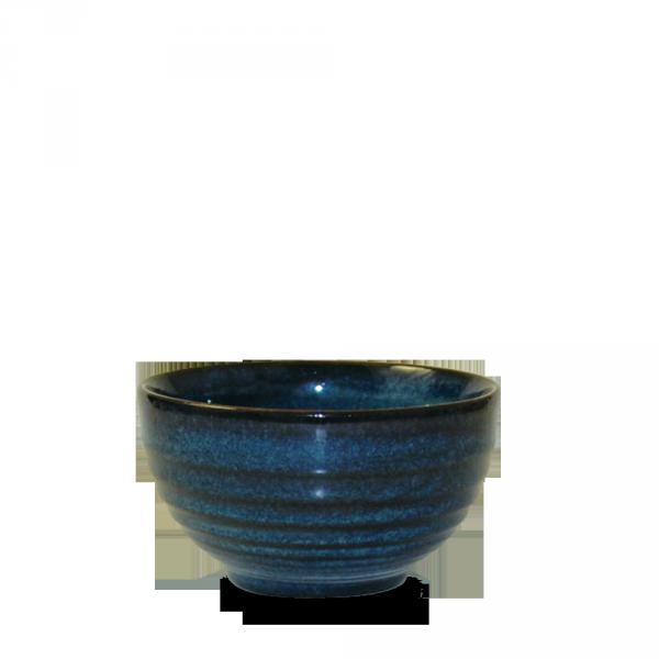 Sapphire Ripple Bowl 20Oz 6/box