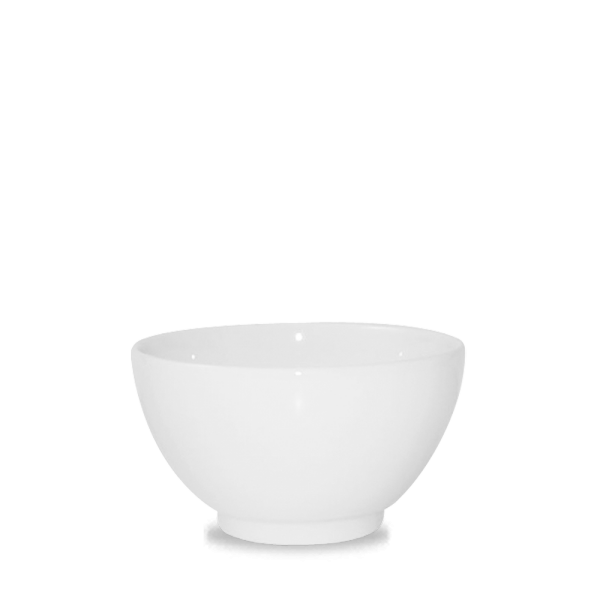 White Spark Bowl 19Oz 6/box