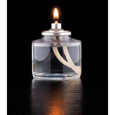 Liquid Candle Delights 24 uur