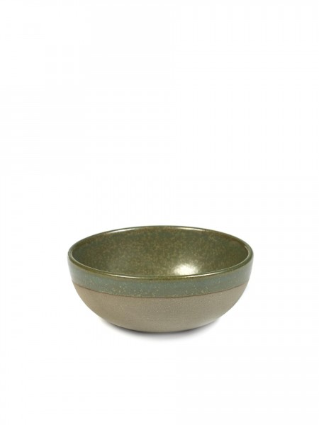 Sergio Herman - Surface - Bowl M Surface D11
