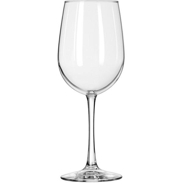 Vina Tall Wine 473 ml 12/box